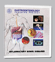 Gastroenterology packaging